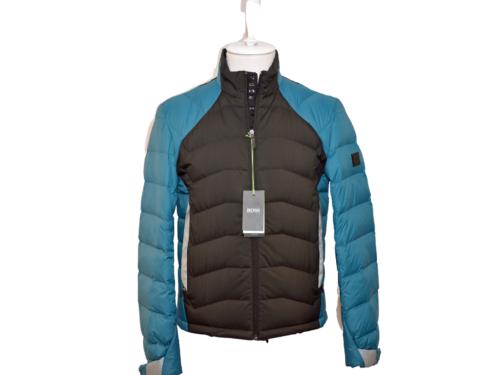 tommy bowe jackets1