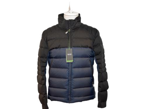 tommy bowe jackets5