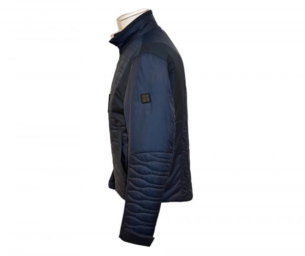 tommy bowe jackets2