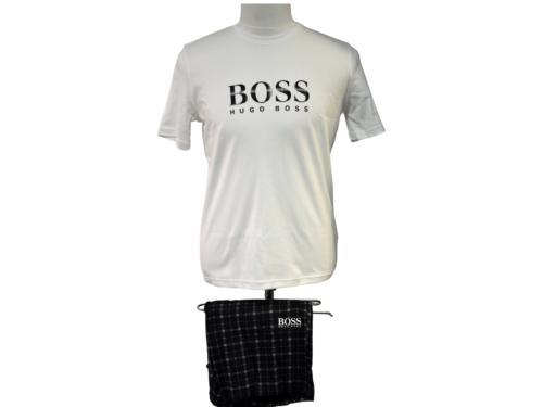 Boss Hugo Boss7