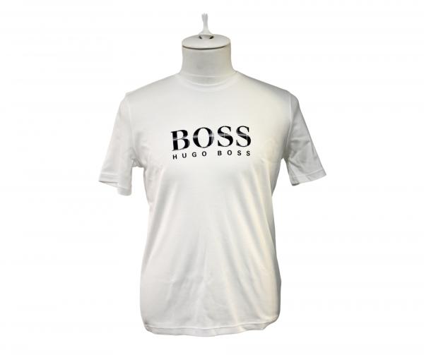 Boss Hugo Boss5