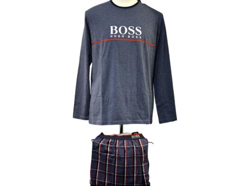 Boss Hugo Boss1
