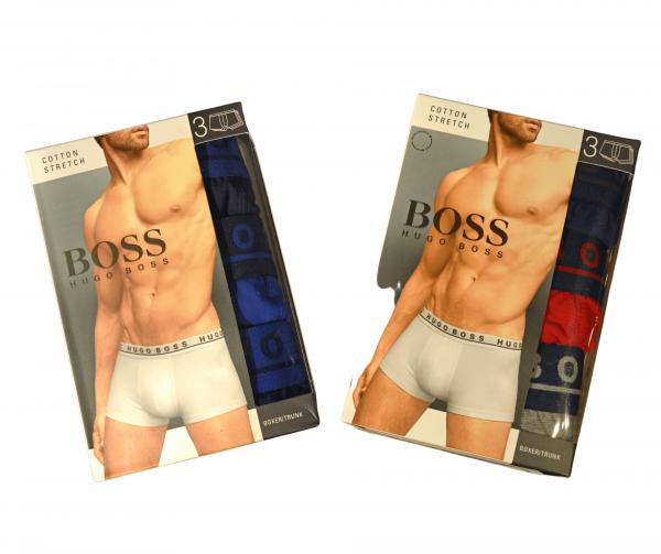 Boss Hugo Boss2