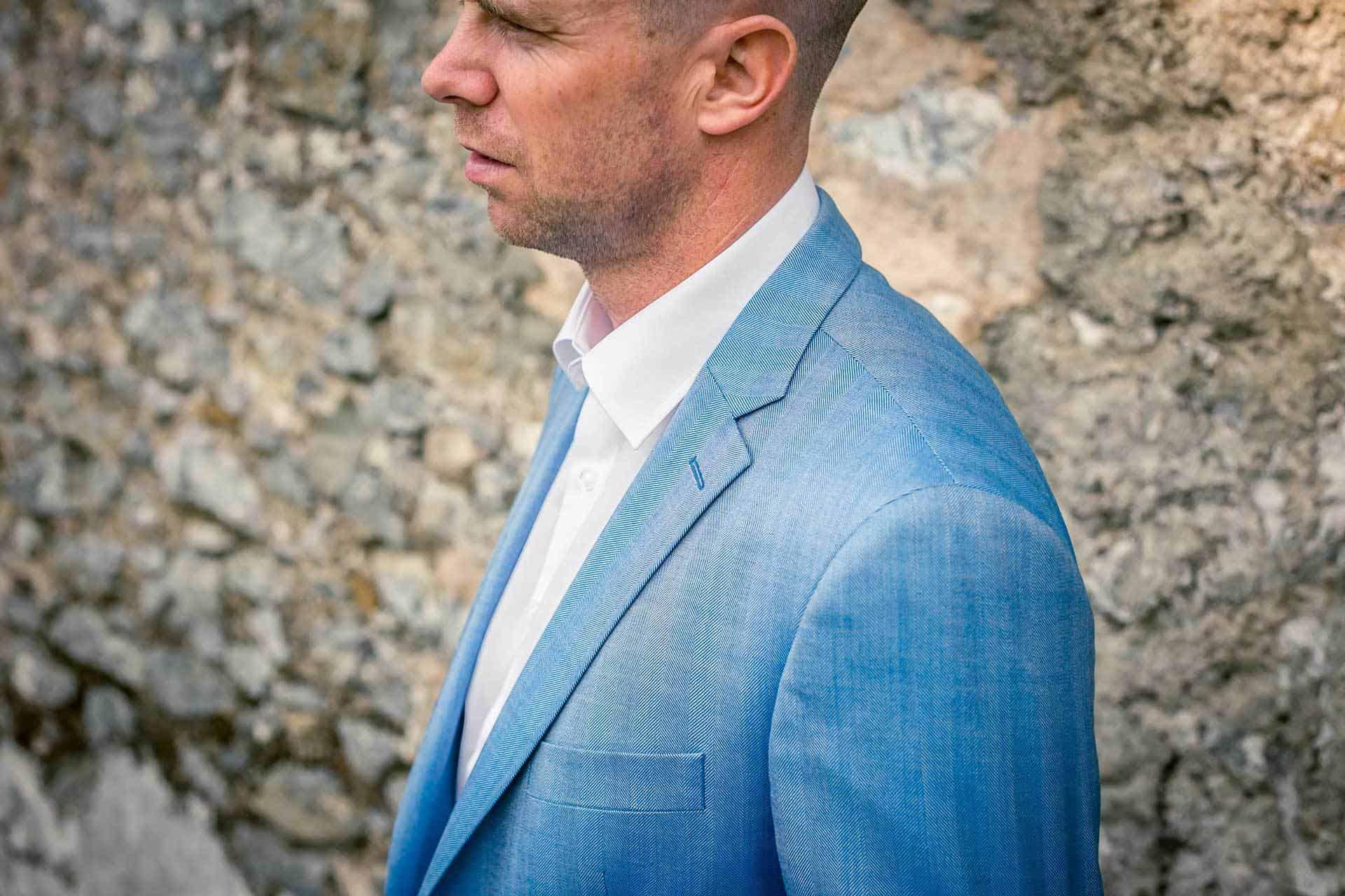 Ryle Menswear | Tralee and Killarney